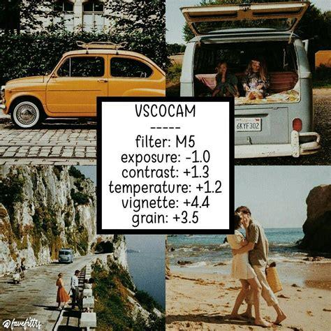 vintage filters retro vintage filter grunge photography