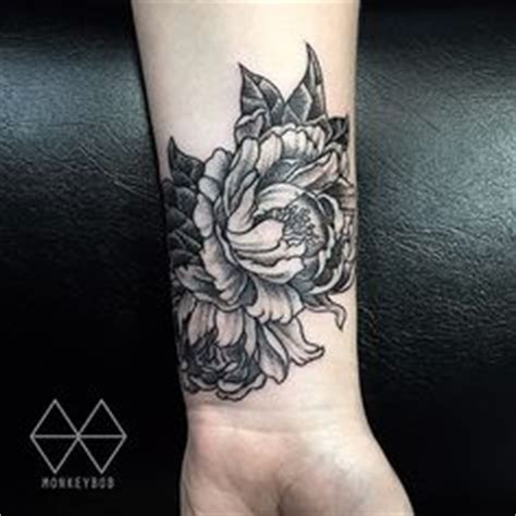 tattoo maker in vaishali rose cover up tattoos tattoos pinterest cover up