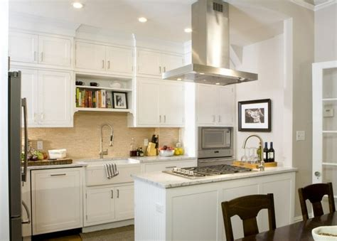 over the shelf kitchen white kitchen cabinets love the shelves above the