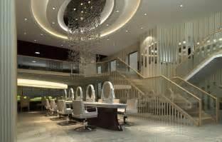 salon houses luxury hair salon interior design future