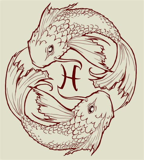 koi fish tattoo drawing design koi on koi fish drawing fish and japanese koi