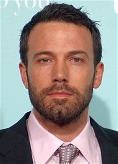 Ben Affleck Is Just Not That In To You by Ben Affleck Filmography