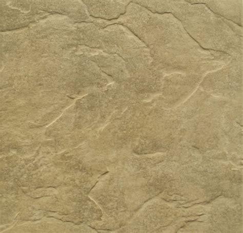 Floor Tiles   Beige Slate Porcelain Floor Tile