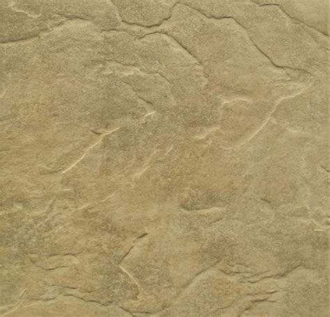 Floor Tiles   Beige Slate Porcelain Floor Tile