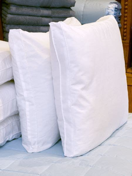 flat bed pillow flat bed pillows slender pillow for stomach sleepers