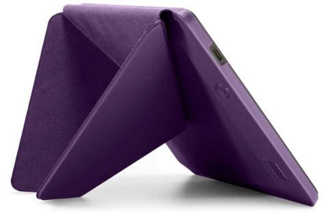 Kindle Hd Origami - kindle hd origami holycool net
