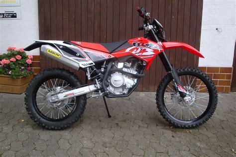 Beta Motorräder 125 by Beta Rr 125 Lc F 252 R A1 F 252 Hrerschein Recht Gewicht Motorrad