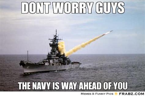 Us Navy Memes - navy memes