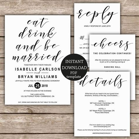 calligraphy templates for wedding invitations 4170 best images about best wedding ideas group board on
