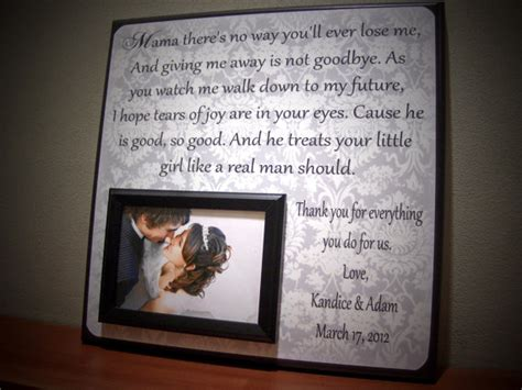 Wedding Quotes Songs by Wedding Song Country Quotes Quotesgram