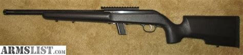 savage model 64 tactical stock armslist for sale savage model 64 tr sr semi auto