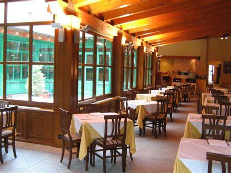 ristoranti cucina piemontese ristorante cucco torino ristorante cucina piemontese