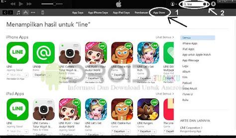 Aplikasi Downloader 9 5 cara aplikasi di appstore versi lama iphone ios 4 ios 5 ios 7 droid tuanku