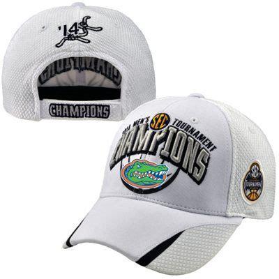 gifts for florida gator fans 9 best florida gators basketball t shirts images on