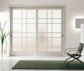 interior glass doors interiordecodir
