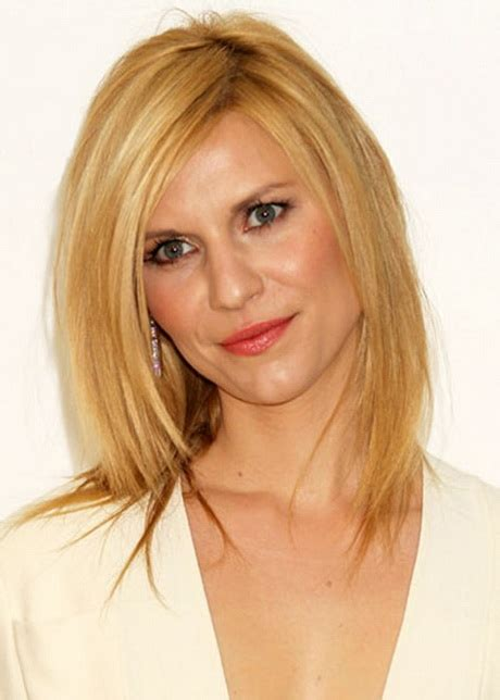 actresses with medium length haircuts celebrity medium length haircuts