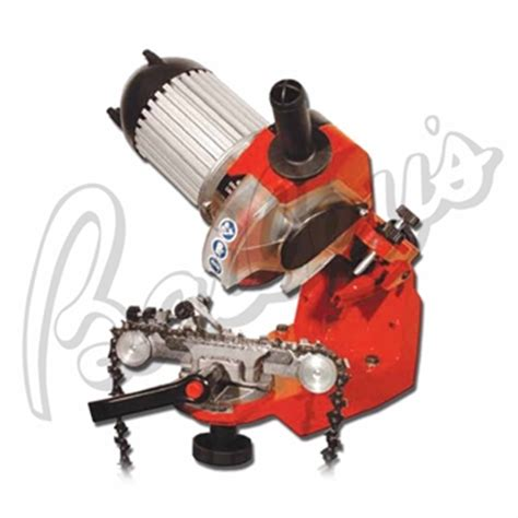 chainsaw bench sharpener stihl bench mount chainsaw sharpener bing images car interior design