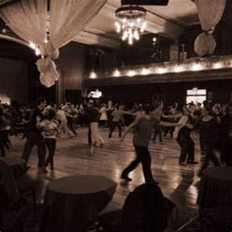 century ballroom swing century ballroom 37 photos 148 reviews dance schools