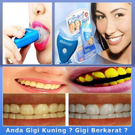 white light teeth whitening malaysia home facebook