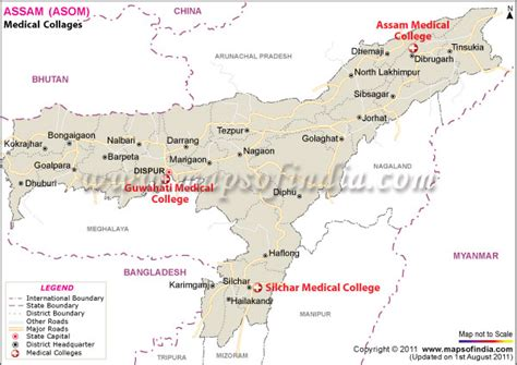 List Of Assam Mba Colleges by Colleges In Assam Top Mbbs Colleges In