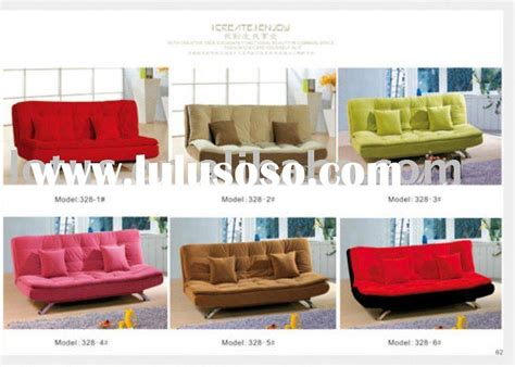 sofa supplier philippines brokeasshome