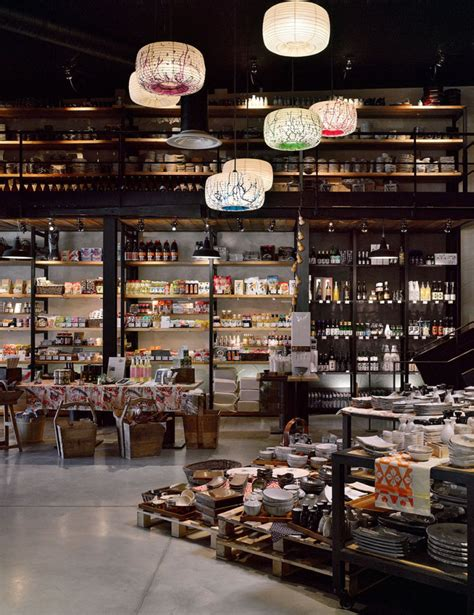 Home Design Stores Calgary by Yojisu Restaurant Grocery And Coffee Shop Aix Les Milles