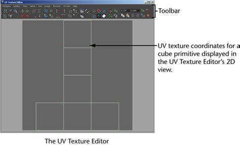 uv layout software free download maya user s guide
