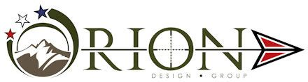 orion design group instagram orion design group soldier systems daily