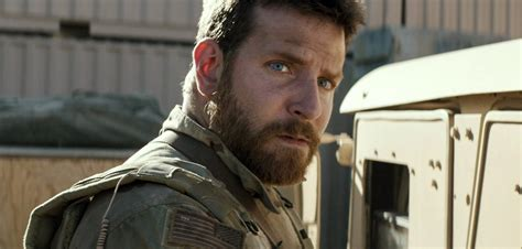 The American Sniper Wow American Sniper Four Day Take Was A Whopping 110 6 Million Showbiz411
