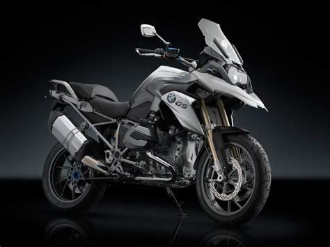 Ps Motorrad Bedeutung by Motorrad News Rizoma F 252 R R 1200 Gs 1000ps De