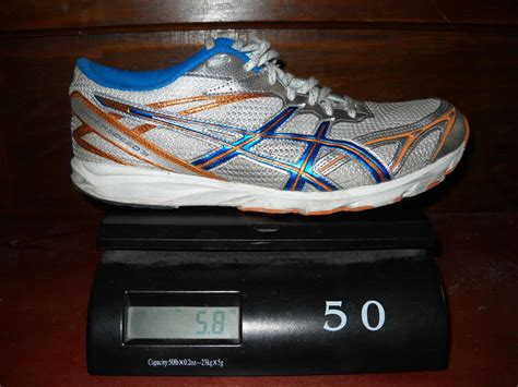 how many on running shoes how many should you put on running shoes 28 images how