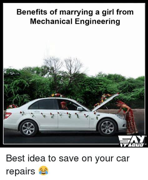 Car Repair Meme - the gallery for gt auto mechanic memes