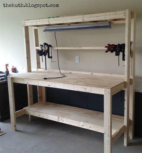Mainan Work Bench Bricolage Tool 2 In 1 48 best work bench images on bricolage garage
