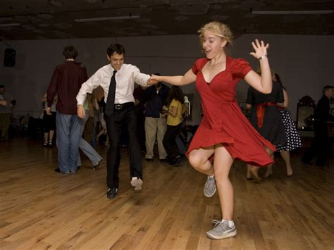 Swing Dance Apparel Video Search Engine At Search Com