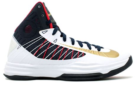 nike basketball shoes release dates nike basketball gold medal pack release dates