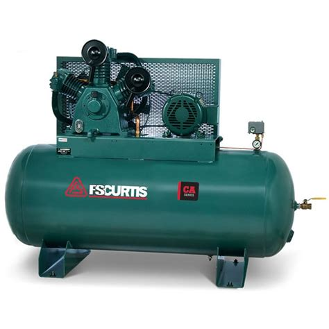 Kompresor 15 Hp 15 Hp Air Compressor Fast Equipment