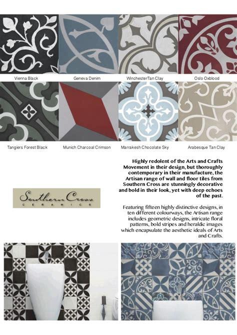 geneva flower seramik ceramica tile design adelaide summer sale