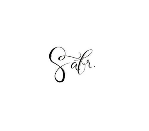 tattoo meaning patience sabr patience words pinterest patience islam