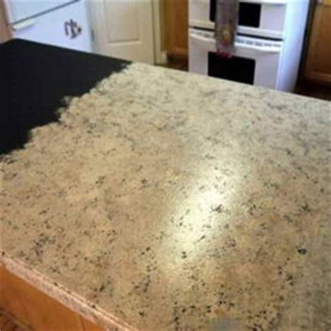 Laminate Countertops That Look Like Marble by Countertops Laminate Looks Like Granite Home Inspiration