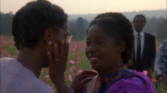 color purple quotes all my had fight oscar vault monday the color purple 1985 dir steven