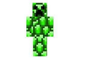 Minecraft net embed html emerald texture pack emeralds in minecraft