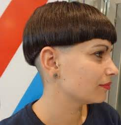 bowl haircuts nape 327 best images about bowl after bowl after bowl on pinterest