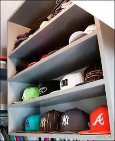 Hat Closet by This Is What Will A Few Of Them I M Sure