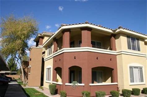 sacramento market report apartment exterior paint trends