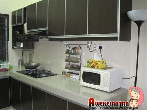 Ikea Speciell Peralatan Dapur 1 Set Isi 5pcs Hitam Promo dapur peralatan dapur ikea jimat rm2 1k buat kabinet