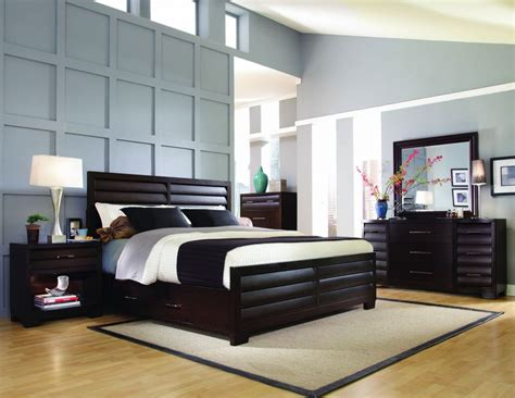 bedroom 100 marvelous masculine bedroom furniture images ideas masculine master bedroom