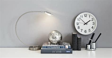 orologi da tavolo moderni orologi da tavolo moderni eleganti dettagli dalani e