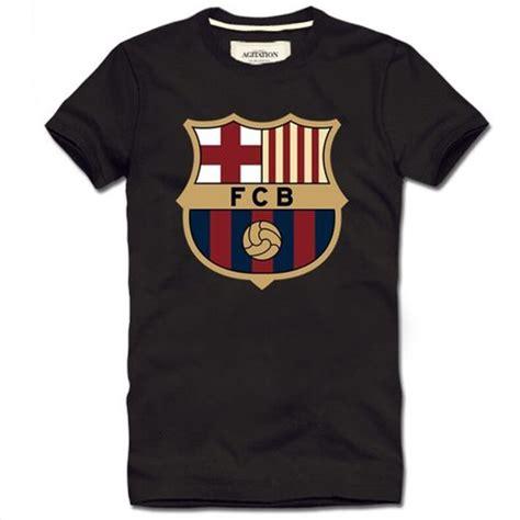 T Shirt Barcelona Fcb 27 futbol club barcelona fcb logo t shirt by cosplaysky123 on deviantart