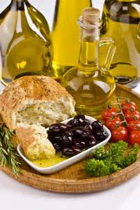 healthy tips based on a mediterranean diet news from cooperative extension