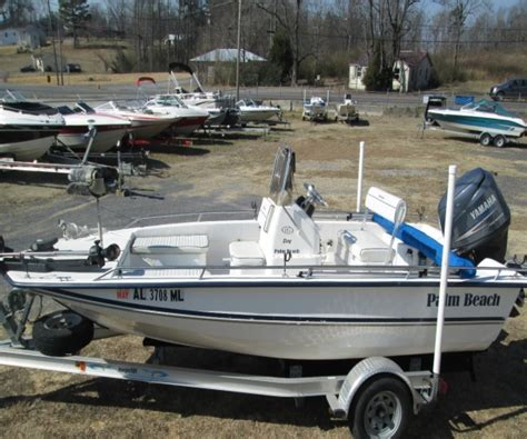 used boats by owner fishing boats for sale in los angeles ca autos post